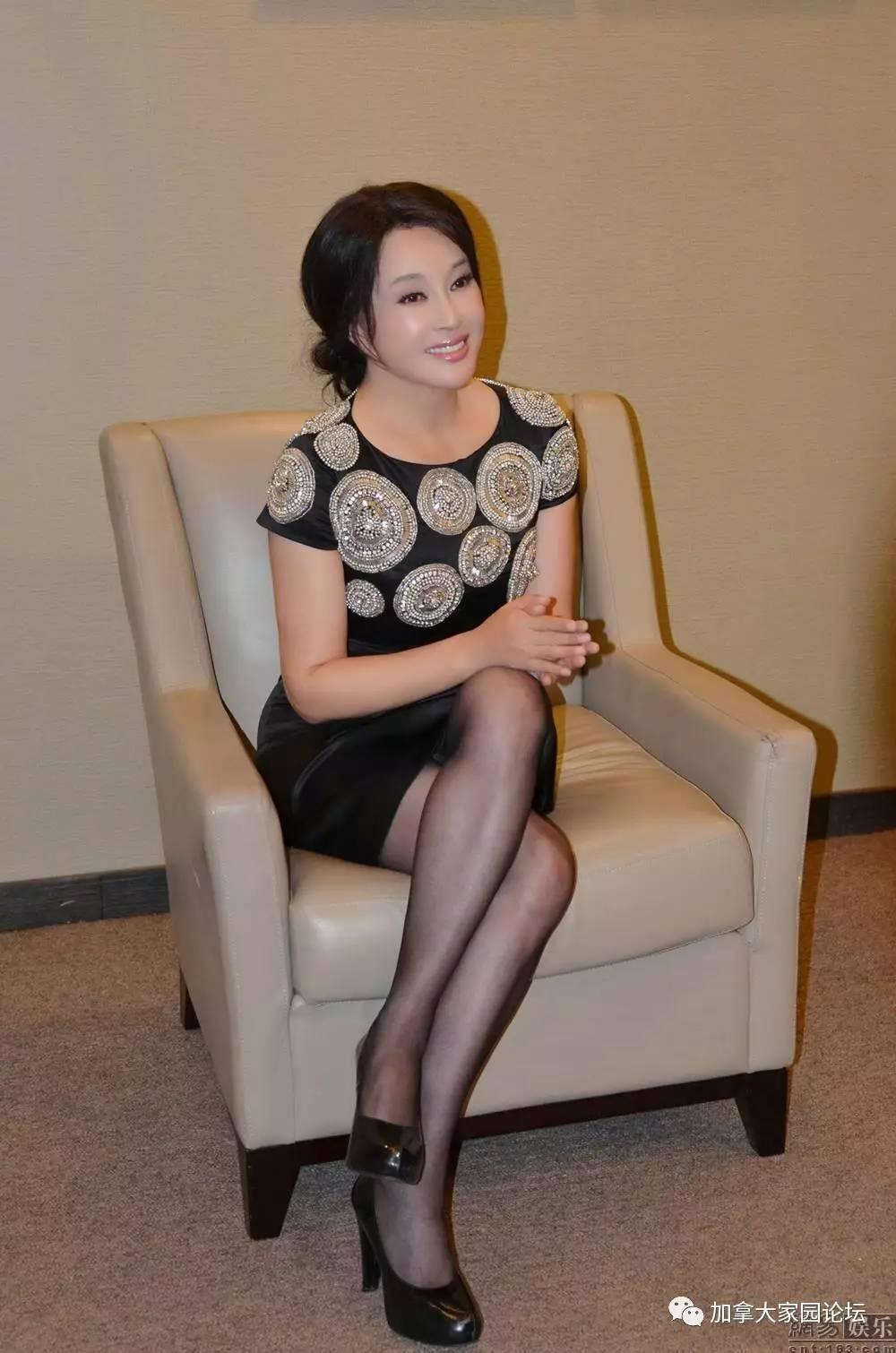娱乐重磅:明星雇保姆被坑惨 甄子丹,李静,吴启华 刘晓庆.