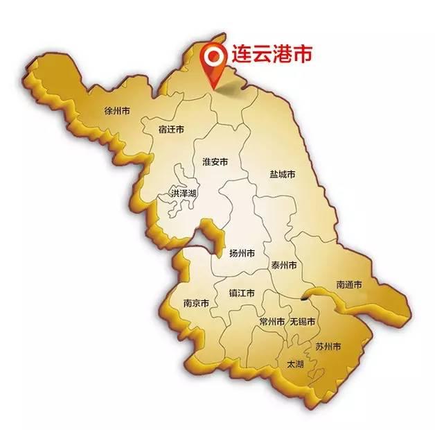 中国游多少人口_琉球岛有多少人口 中国承认琉球属于日本 日本是如何吞并琉
