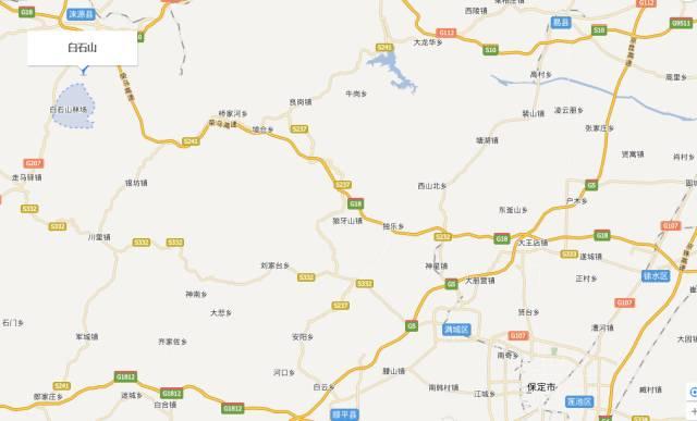 涞源县gdp_涞源图(2)