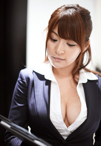 日本的爱情动作片除了苍老师你还知道谁