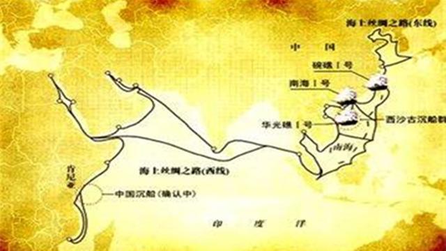 广州市什么民族的人口最多_广州市哪个区人口最多