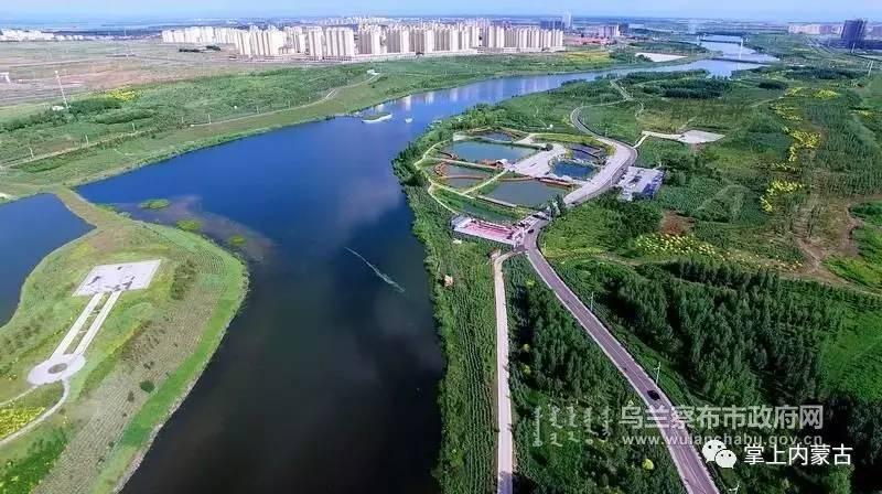 锡林郭勒 人口_锡林郭勒草原图片