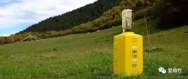 【校园】绵竹实验学校:用知识培养探索精神 以成果强化发现动力