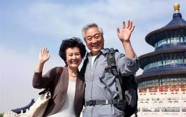 杨绛先生的 善待暮年 ,令人深思