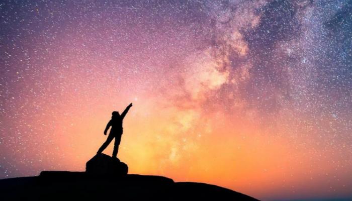 我们苦苦寻找的外星生物是一种人工智能吗?
