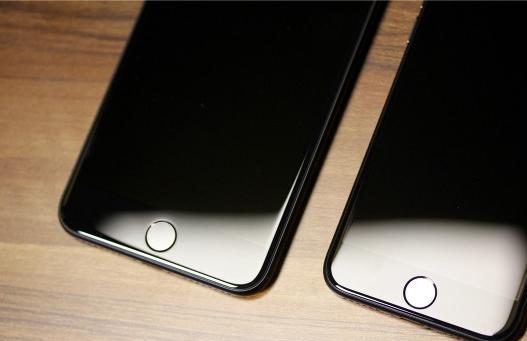 小米6强过iPhone7的九大理由,让人不得不服!
