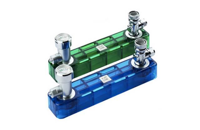 怎样制作二氧化碳发生器_二氧化碳泄漏发生危害_二氧化碳激光器制作