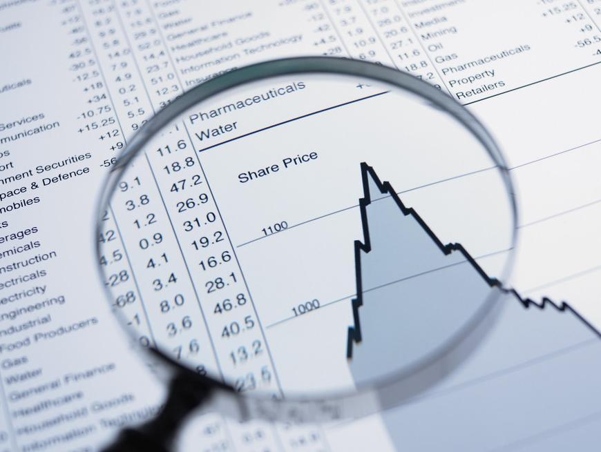 老股民教你怎么利用KDJ和EXPMA结合分析股市