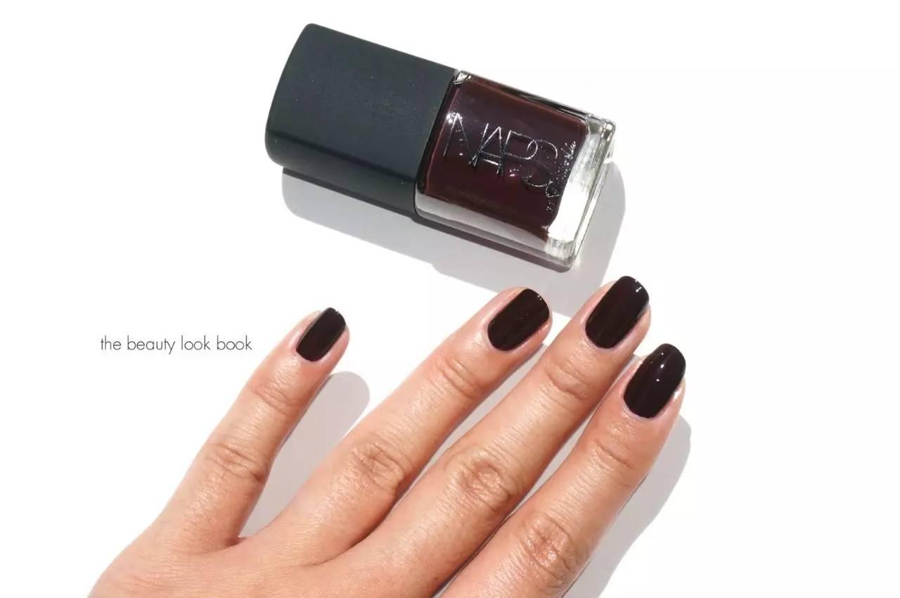 单品推荐|如何利用好品味实现指尖迷人小心机 美容护肤 图18