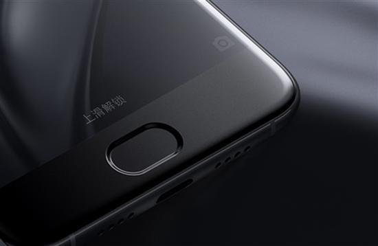 小米6强过iPhone7的九大理由,让人不得不服! 科技 热图2