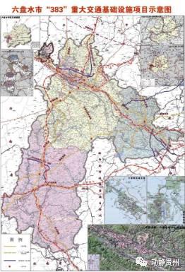 昆明自贸区规划图