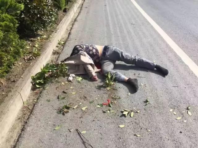 六安车祸_六安突发车祸少女被撞身亡!