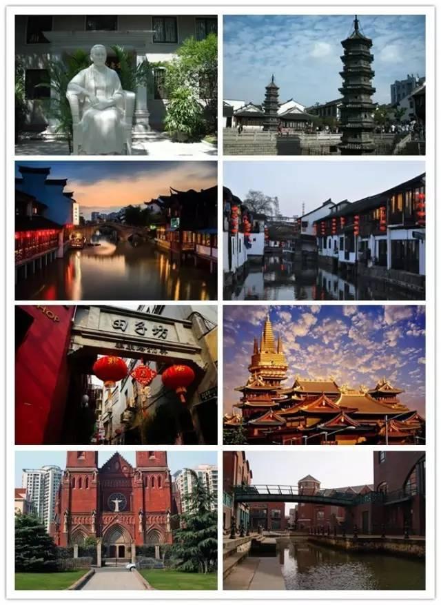 我叫上海市,这是我最新的简历,请多关照 - NY6536群博客 - 南洋65初三(6)的群博客