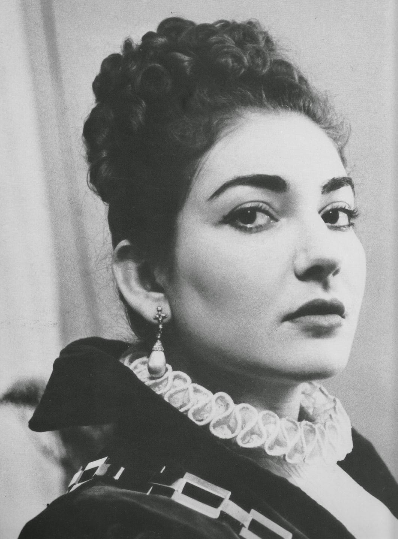 ·卡拉斯   杰奎琳·肯尼迪   格蕾丝·凯利王妃   奥黛丽·赫本   COCO