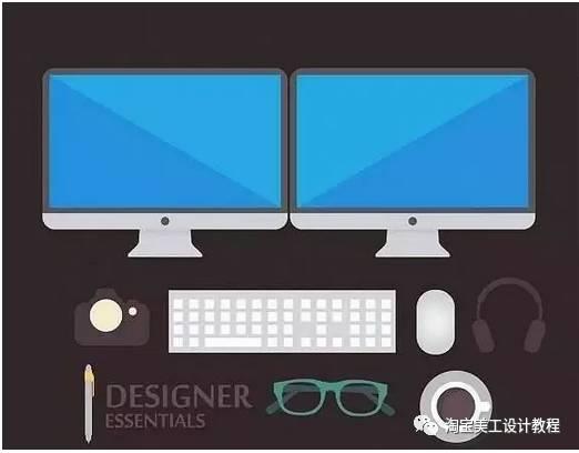 设计师遇到瓶颈期如何绘制uml关系图图片
