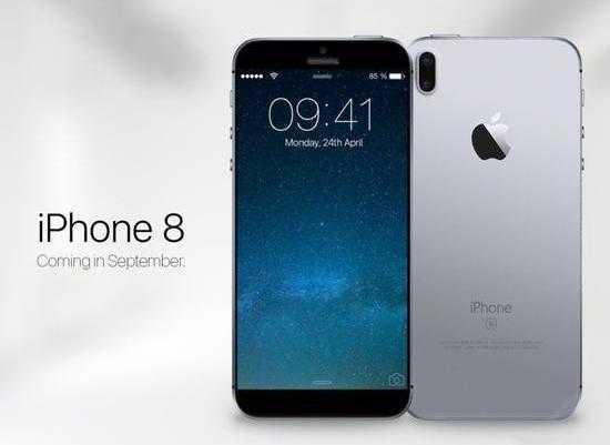 有iPhone8又不想换安卓, 支付宝租iphone每天3块8  aso优化 第1张