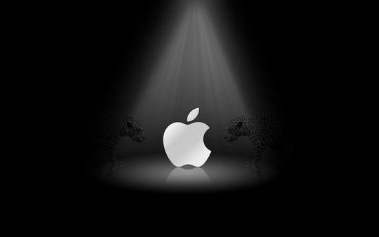 中国手机是如何将苹果从中国市场巅峰击落的?