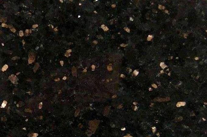 黑金沙大理石贴图