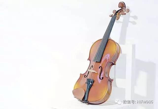 新交响计划 | 小提琴手 × 滑板boi图片