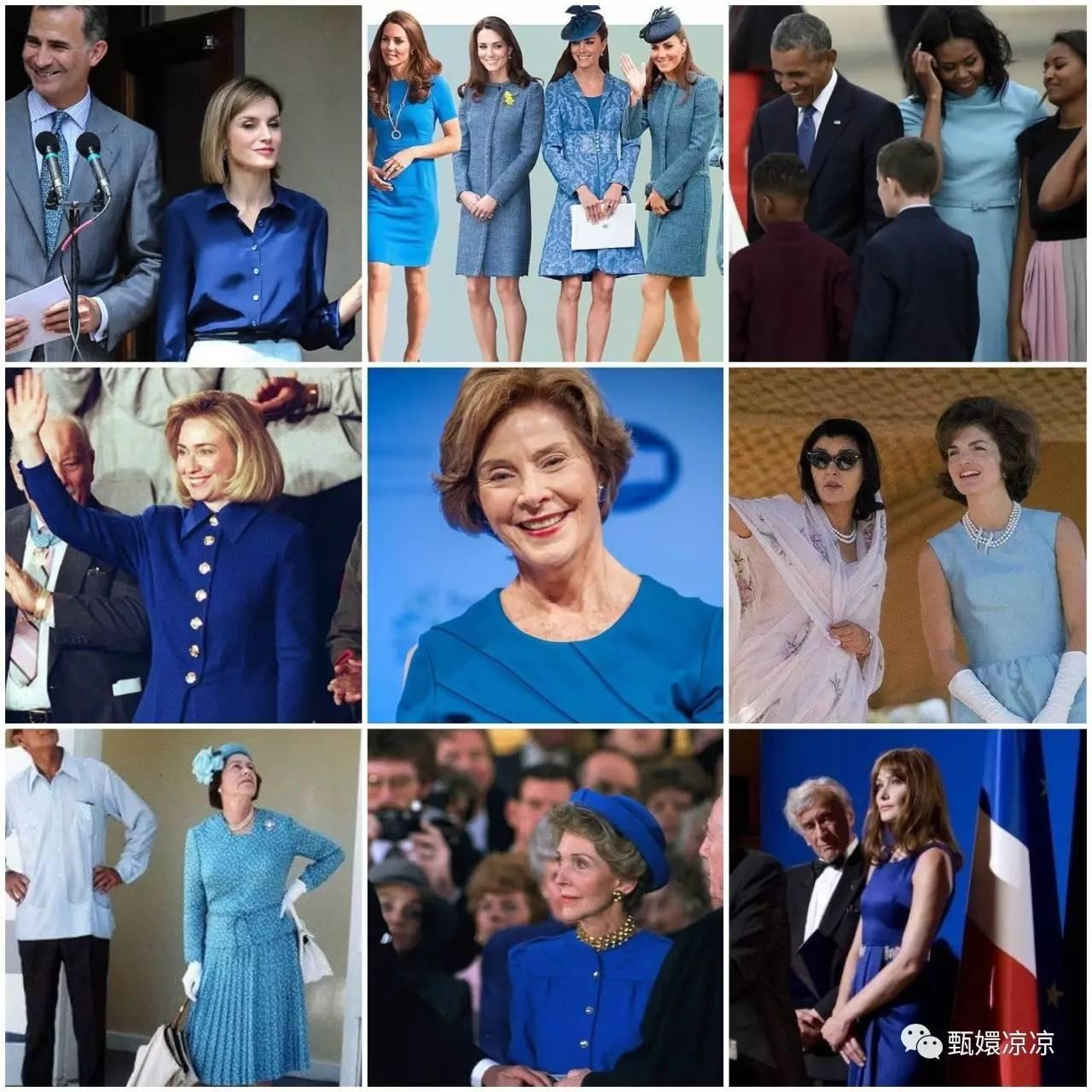 马克龙夫人出身巧克力名门世家, 相差24岁师生恋, 法国总统情史无一不是惊世骇俗