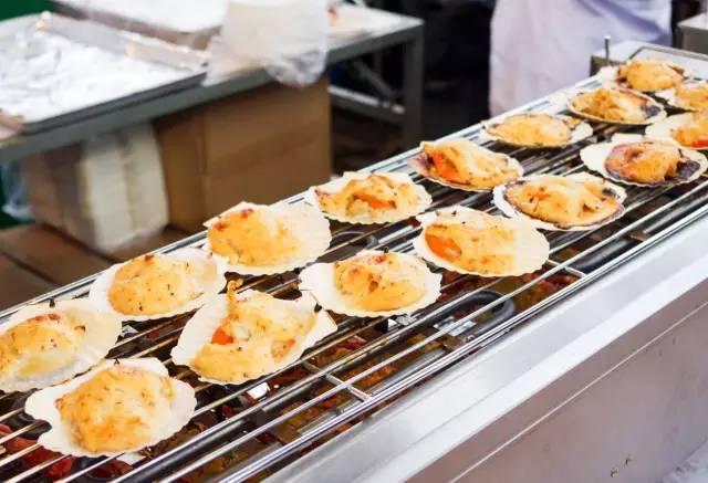 遇见七台河 2017 黑龙江 七台河 金牌国际美食节,5月13日隆重登场