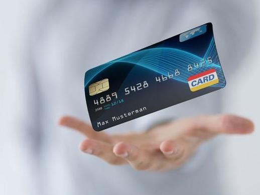 信用卡提额都有哪些技巧方法?最终整理出了4条