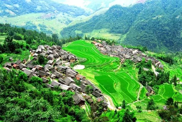 激情赛车邂逅神秘水族文化中国短道拉力赛将登陆贵州三都 温州水族资讯 温州水族第2张