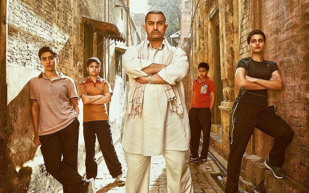 对于印度电影,你的印象最深的是什么?