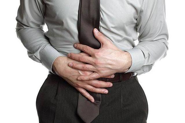 疾病自测速查表之腹痛,这些腹痛症状千万要小心!