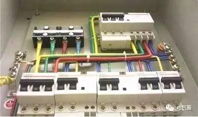【干货】漏电开关跳闸的原因与解决办法以及巧用万用