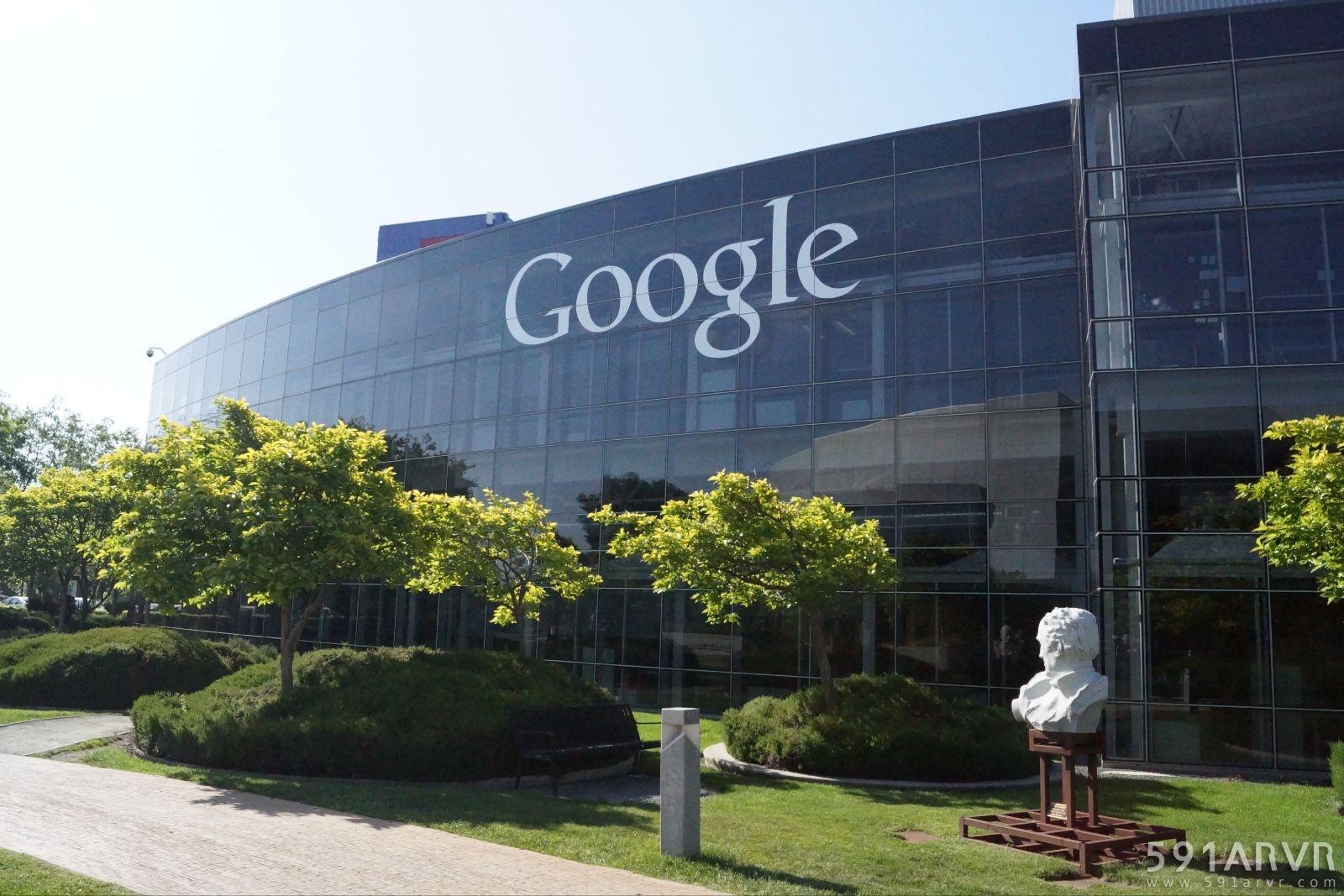 谷歌,Facebook推动人工智能发展,提高工作效率
