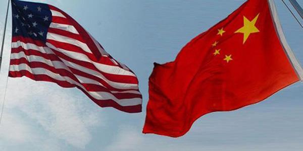 妥善处理中美军事关系中的五个议题 - wujun700 - wujun700的博客