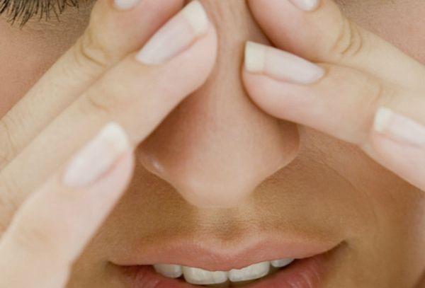 孩子盐水洗鼻有副作用