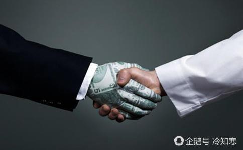 炒外汇赚钱-如何摆脱外汇交易对价格走势分析带来的困扰