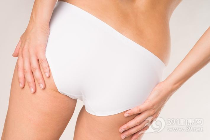 内裤是与我们的私密部位亲密接触的第一道防线,因此内裤的卫生非常
