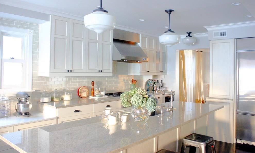 中医家居起居室设计装修990_596厨房馆房间装修设计