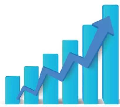 2018年印度经济_IMF 2018年印度经济增长率将达7.4