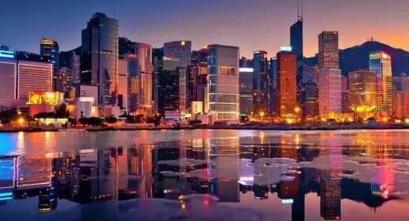 香港除了旺角,原来这些地方也是购物天堂!