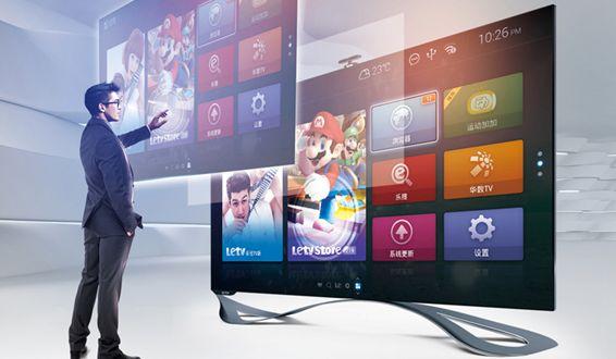 互联网电视优势不再,未来会有机会吗?