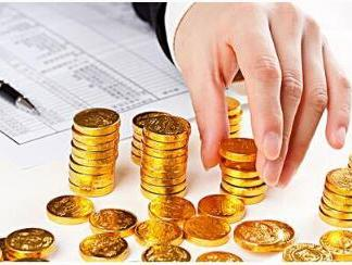 各大银行最新存款利率查询存款收益如何才能更高?
