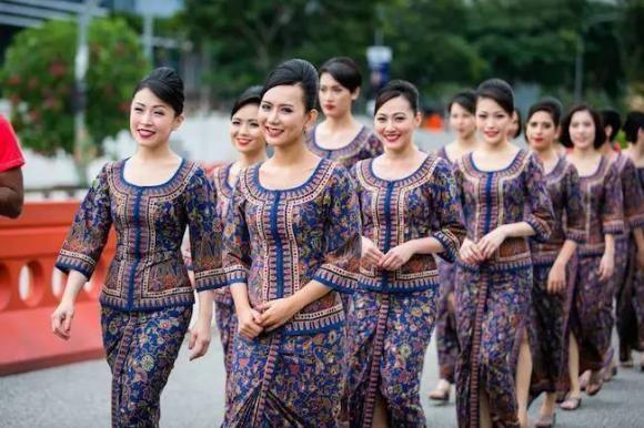 实拍亚洲各国美女越南空姐美女最玩坐爱空姐游戏图片