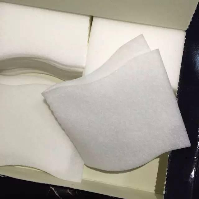 开团|新加母亲节礼盒惊喜!25元起景甜同款猫耳朵、娜扎同款防晒喷雾,Letsdiet防晒帽、冰袖,香蒲丽眼膜、婚纱面膜来啦!