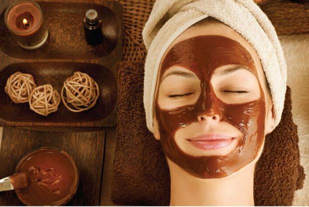 开设一家韩式皮肤管理美容院的流程你懂吗?
