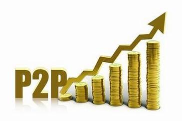 【国众信融:技巧总结,如何提高P2P网贷收益】