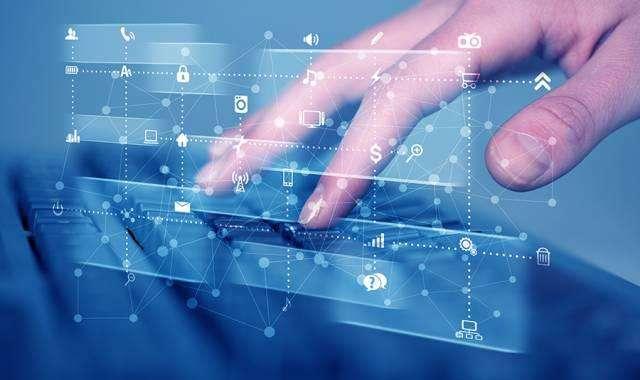 三大运营商布局物联网 力争万亿市场