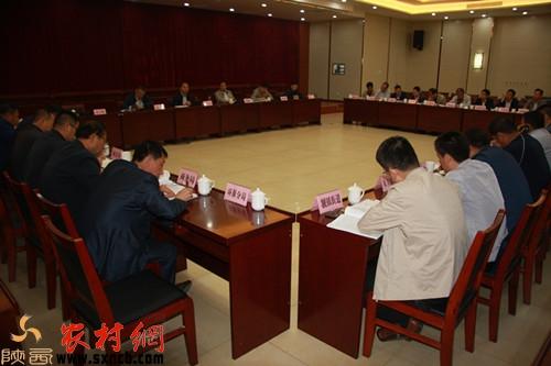 陈仓GDP_2017年陈仓区国民经济和社会发展统计公报