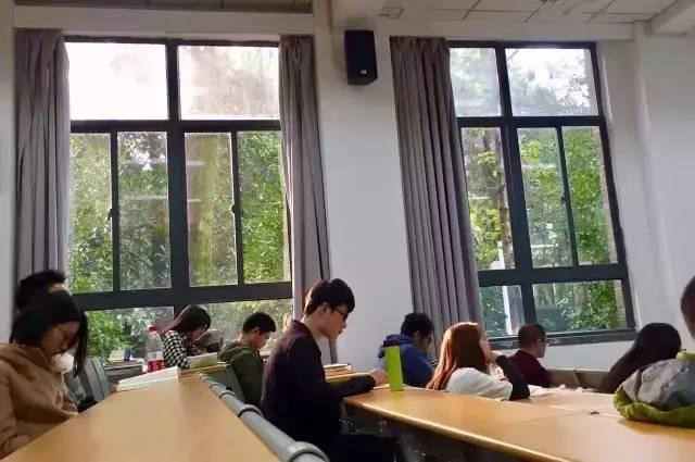 40件毕业之前要在南京完成的事,少一件都不完美
