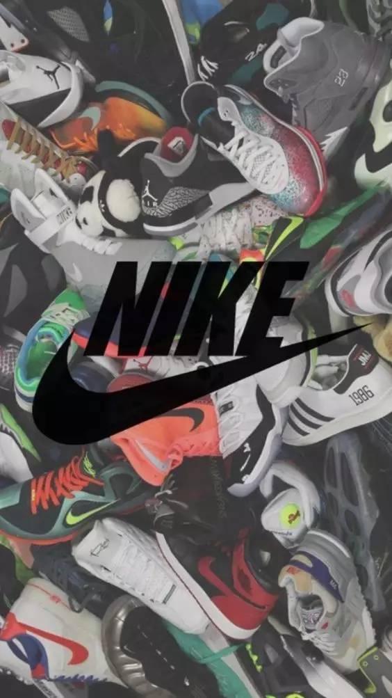 图丨Sneaker 球鞋壁纸分享!_搜狐时尚_搜狐网