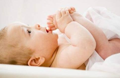 胎儿从妈妈肚子里出来的那一瞬间,妈妈是怎样的体验