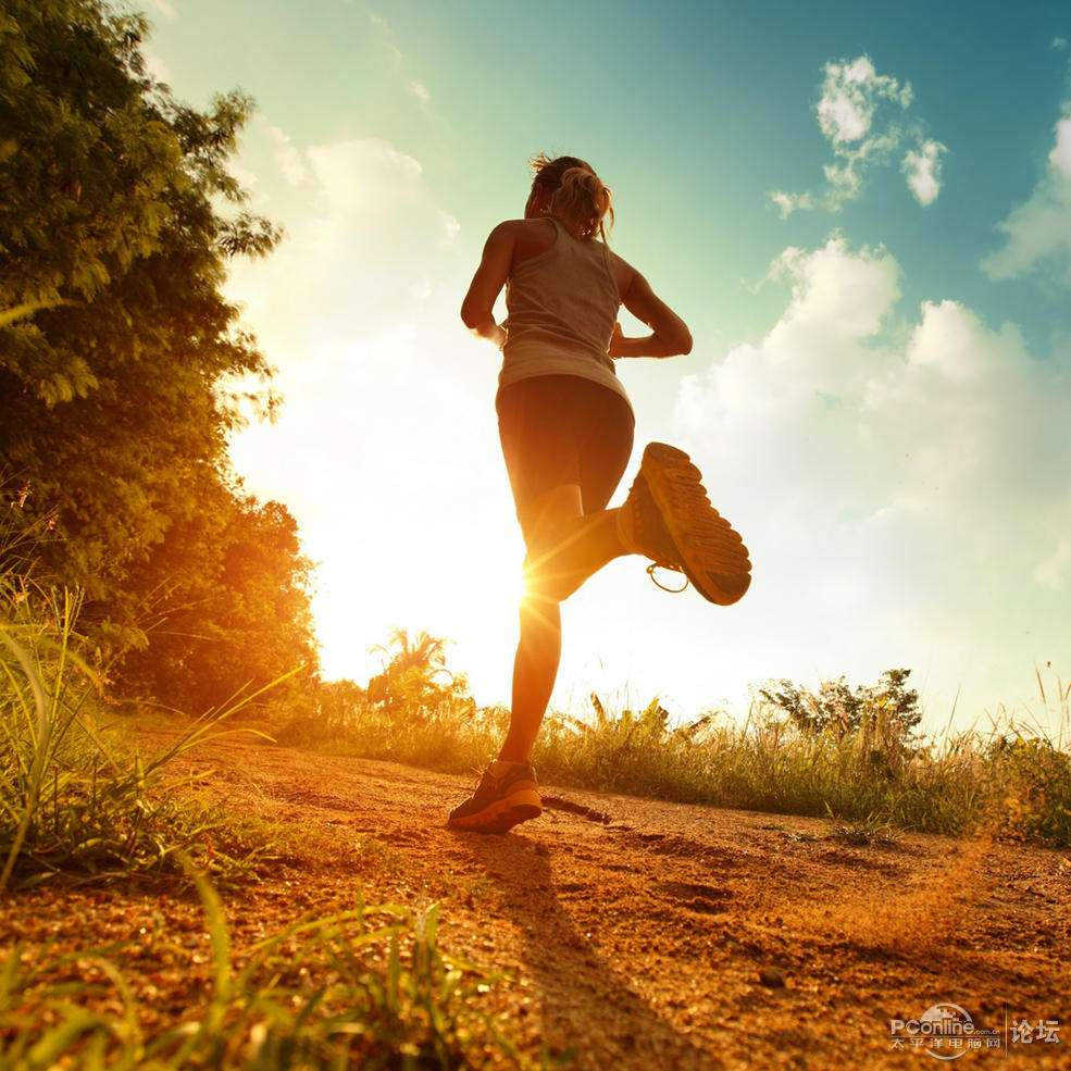 什么运动减肥最有效果图片
